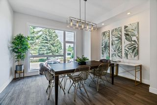 Photo 2: 3527 7 Avenue SW in Calgary: Spruce Cliff Detached for sale : MLS®# A1122428