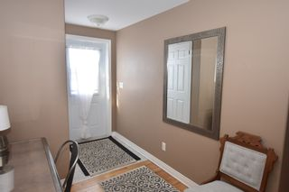 Photo 2: 135 Highway 303 in Digby: 401-Digby County Residential for sale (Annapolis Valley)  : MLS®# 202106686