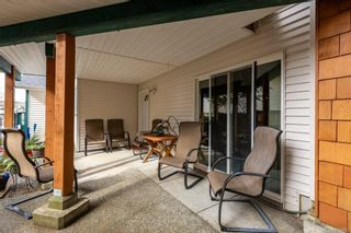 Photo 44: 542 Steenbuck Dr in : CR Campbell River Central House for sale (Campbell River)  : MLS®# 869480