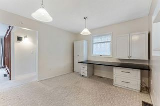 Photo 10: 8828 34 Avenue NW in Calgary: Bowness Detached for sale : MLS®# A1075550