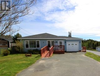 Photo 1: 544 Main Road in Whitbourne: House for sale : MLS®# 1231474