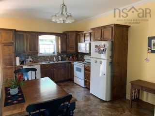 Photo 8: 5338 Little Harbour Road in Little Harbour: 108-Rural Pictou County Residential for sale (Northern Region)  : MLS®# 202121038