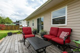 Photo 49: 1482 Sitka Ave in : CV Courtenay East House for sale (Comox Valley)  : MLS®# 864412