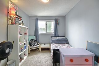 Photo 23: 3514B 14A Street SW in Calgary: Altadore Row/Townhouse for sale : MLS®# A1140056