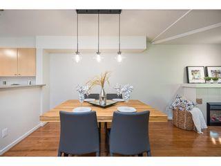 "Photo 9: 62 15233 34 Avenue in Surrey: Morgan Creek Townhouse for sale in ""Sundance"" (South Surrey White Rock)  : MLS®# R2588668"