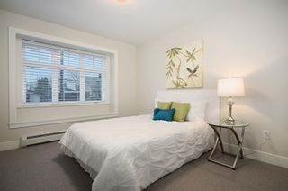 Photo 11: 826 East 14th Avenue in Vancouver: Home for sale : MLS®# V1044825
