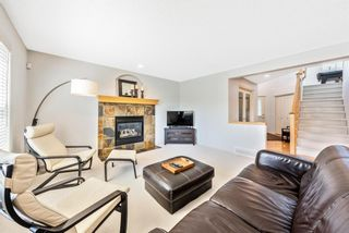 Photo 4: 101 Royal Oak Crescent NW in Calgary: Royal Oak Detached for sale : MLS®# A1145090