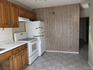 Photo 2: 4828 54 Street: Redwater House for sale : MLS®# E4262434