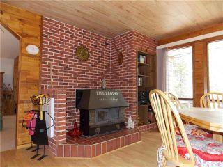 Photo 10: 31 Arrowwood Lane in Riverton: Grindstone Prov Park Residential for sale (R19)  : MLS®# 1916636