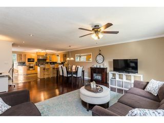 Photo 9: 22939 FULLER Avenue in Maple Ridge: East Central House for sale : MLS®# R2620143