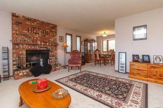 Photo 5: 4279 Burbank Cres in : SW Northridge House for sale (Saanich West)  : MLS®# 865741