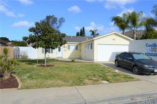 Main Photo: POWAY House for sale : 4 bedrooms : 12634 Roberto Way