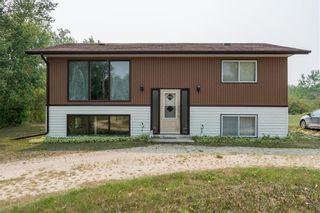 Photo 3: 40096 MUN 50N Road in St Genevieve: R05 Residential for sale : MLS®# 202119377