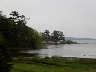 Photo 12: 2236 Highway 376 in Lyons Brook: 108-Rural Pictou County Residential for sale (Northern Region)  : MLS®# 202113317