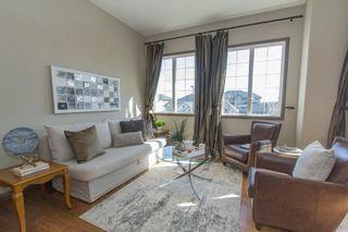 Photo 25: 26 cranleigh Manor SE in Calgary: Cranston Detached for sale : MLS®# A1083128