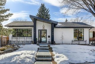 Photo 23: 44 Silver Crest Green NW in Calgary: Silver Springs Detached for sale : MLS®# A1078798