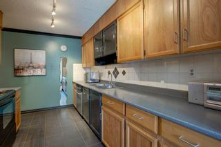 Photo 8: 203 917 18 Avenue SW in Calgary: Lower Mount Royal Apartment for sale : MLS®# A1099255