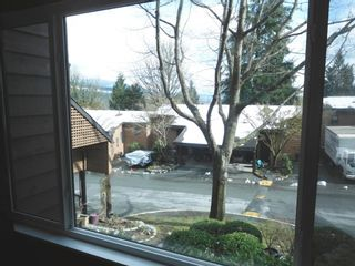 """Photo 9: 307 CARDIFF Way in Port Moody: College Park PM Townhouse for sale in """"EASTHILL"""" : MLS®# R2144501"""