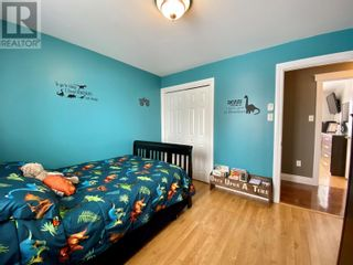 Photo 24: 8 Evergreen Boulevard in Lewisporte: House for sale : MLS®# 1226650