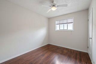 Photo 14: 12128 77 Street in Edmonton: Zone 05 House Half Duplex for sale : MLS®# E4247986