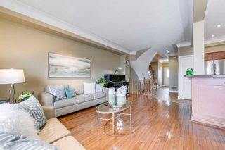 Photo 13: 4107 Medland Drive in Burlington: Rose House (2-Storey) for sale : MLS®# W5118246