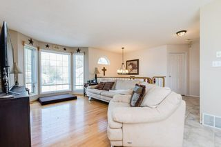 Photo 6: 40 Menalta Place: Cardiff House for sale : MLS®# E4260684