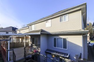 """Photo 31: 14648 79 Avenue in Surrey: East Newton House for sale in """"EAST NEWTON"""" : MLS®# R2539943"""