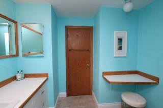 Photo 28: 70 Park Street in Trenton: 107-Trenton,Westville,Pictou Residential for sale (Northern Region)  : MLS®# 202022694