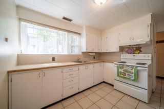 Photo 14: 989 Bruce Ave in Nanaimo: Na South Nanaimo House for sale : MLS®# 884568