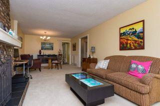 Photo 4: 3620 SOLWAY Drive in Richmond: Steveston North 1/2 Duplex for sale : MLS®# R2091389