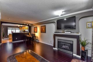 """Photo 4: 57 12778 66 Avenue in Surrey: West Newton Townhouse for sale in """"West Newton"""" : MLS®# R2061926"""