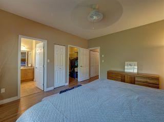 Photo 23: 6304 SAMRON Road in Sechelt: Sechelt District House for sale (Sunshine Coast)  : MLS®# R2469444