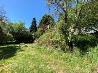 Photo 11: 148 Atkins Rd in : VR Six Mile Land for sale (View Royal)  : MLS®# 874967