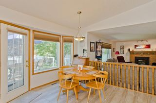 Photo 11: 9 Macewan Ridge Place NW in Calgary: MacEwan Glen Detached for sale : MLS®# A1070062