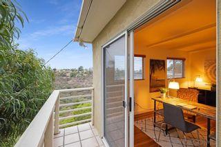 Photo 22: KENSINGTON House for sale : 4 bedrooms : 4860 W Alder Dr in San Diego