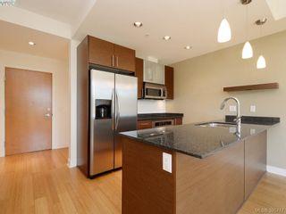 Photo 2: 203 3614 Richmond Rd in VICTORIA: SE Mt Tolmie Condo for sale (Saanich East)  : MLS®# 793460