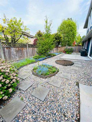 Photo 24: 3391 SPRINGFORD Avenue in Richmond: Steveston North House for sale : MLS®# R2556555