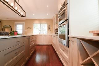 Photo 18: 5353 WILDWOOD Crescent in Delta: Cliff Drive House for sale (Tsawwassen)  : MLS®# R2541314