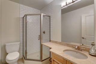 Photo 25: 48 MARLBORO Road in Edmonton: Zone 16 House for sale : MLS®# E4239727