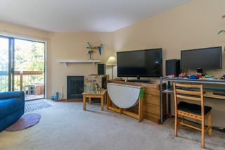Photo 3: 308 79 W Gorge Rd in : SW Gorge Condo for sale (Saanich West)  : MLS®# 885912