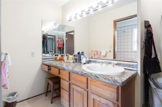 Photo 9: 366 W 26TH Avenue in Vancouver: Cambie House for sale (Vancouver West)  : MLS®# R2449624