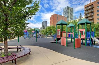 Photo 29: 406 215 13 Avenue SW in Calgary: Beltline Apartment for sale : MLS®# A1111690