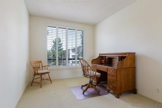 Photo 17: MISSION VALLEY Condo for sale : 3 bedrooms : 5865 Friars Rd #3303 in San Diego