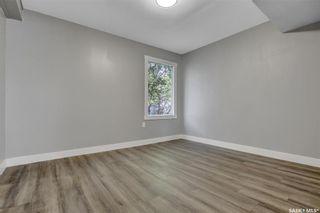 Photo 11: 1163 King Street in Regina: Washington Park Residential for sale : MLS®# SK869918