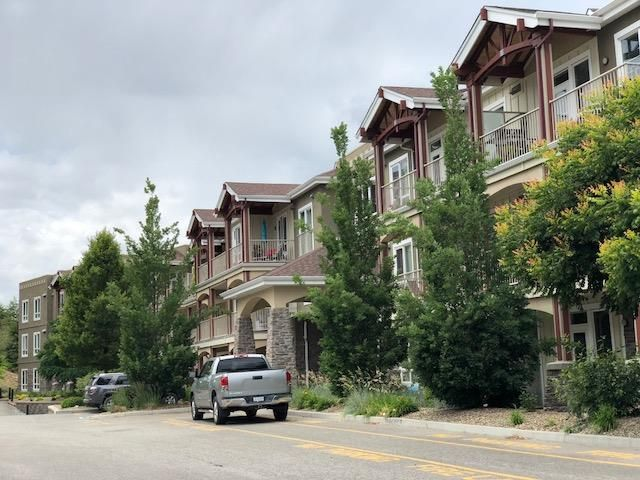 Main Photo: 3204 1990 Upper Sundance Drive in West Kelowna: Shannon Lake House for sale : MLS®# 10175682