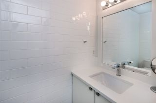 Photo 12: 3341 MOUNTAIN HIGHWAY in North Vancouver: Lynn Valley Townhouse for sale : MLS®# R2237498