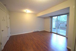 "Photo 29: 7 5740 GARRISON Road in Richmond: Riverdale RI Townhouse for sale in ""EDENBRIDGE"" : MLS®# R2548387"