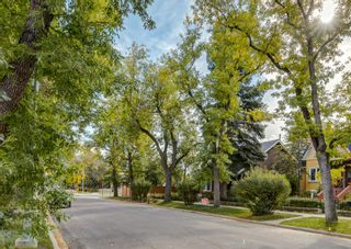 Photo 13: 1415 5 Street NW in Calgary: Rosedale Detached for sale : MLS®# A1147874