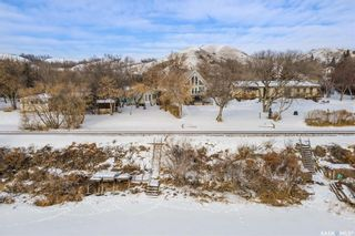 Photo 39: 52 56 Highway in Mission Lake: Residential for sale : MLS®# SK841831
