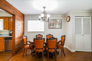 Photo 10: House for sale